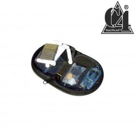 Kit Mini Trousse de couture Militaire