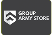 General Army Store